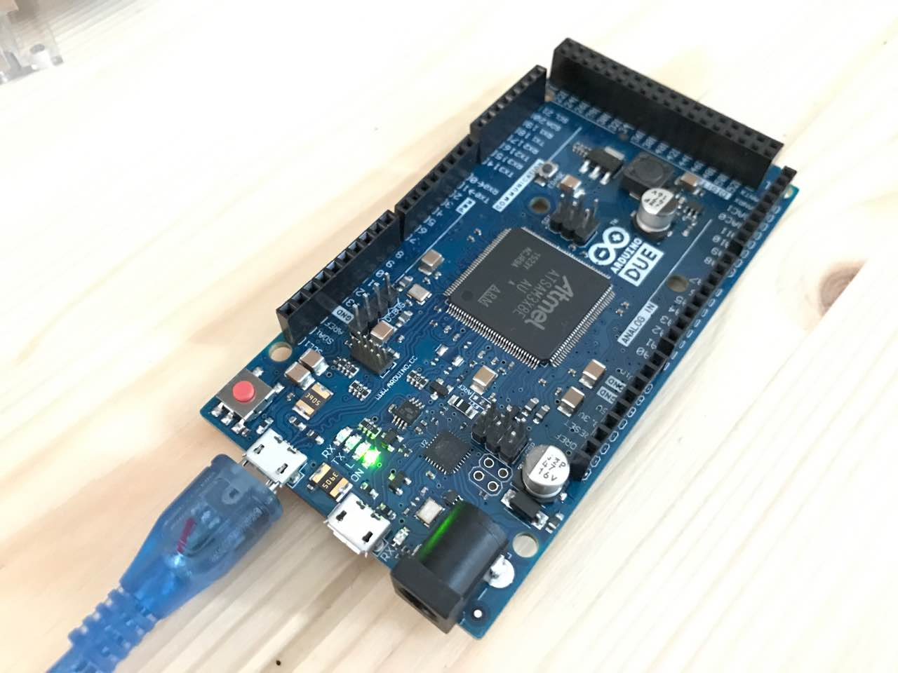 Flashing riot os for arduino boards jiazi s home page